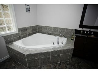 Photo 10: 3003 FERGUSON Road: 150 Mile House Manufactured Home for sale (Williams Lake (Zone 27))  : MLS®# N231523