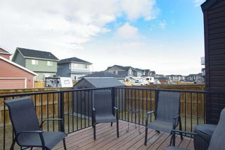 Photo 47: 419 Evansglen Drive NW in Calgary: Evanston Detached for sale : MLS®# A1095039