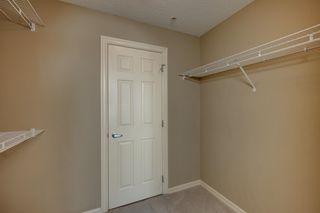 Photo 25: 315 15211 139 Street in Edmonton: Zone 27 Condo for sale : MLS®# E4241601