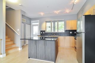 """Photo 8: 31 20326 68 Avenue in Langley: Willoughby Heights Townhouse for sale in """"SUNPOINTE"""" : MLS®# R2624755"""