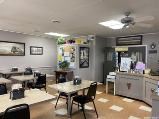 Photo 3: 67 Main Street in Quill Lake: Commercial for sale : MLS®# SK859117