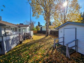 """Photo 8: 2602 ELLISON Drive in Prince George: Seymour House for sale in """"SEYMOUR"""" (PG City Central (Zone 72))  : MLS®# R2625702"""