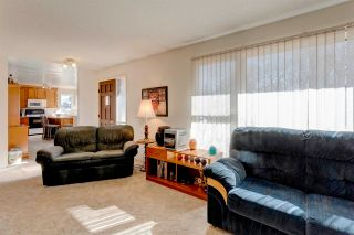 Photo 14: 21120 HWY 16: Rural Strathcona County House for sale : MLS®# E4239140