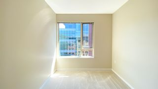 """Photo 15: 516 119 W 22ND Street in North Vancouver: Central Lonsdale Condo for sale in """"ANDERSON WALK"""" : MLS®# R2618914"""