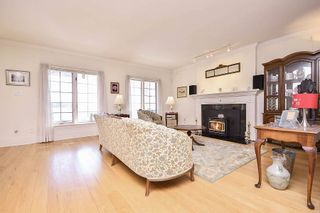 Photo 6: 115 Shore Drive in Bedford: 20-Bedford Residential for sale (Halifax-Dartmouth)  : MLS®# 202111071