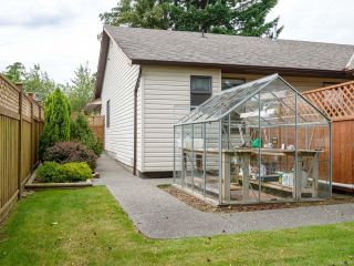 Photo 43: 588 Haida St in COMOX: CV Comox (Town of) House for sale (Comox Valley)  : MLS®# 844049