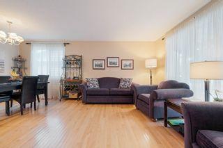 Photo 4: 71 WOODCREST AV: St. Albert House for sale : MLS®# E4185751
