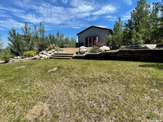 Photo 2: 3 Lucien Lakeshore Drive in Lucien Lake: Lot/Land for sale : MLS®# SK838655