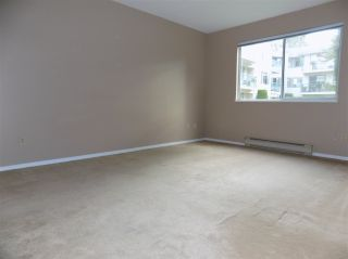 "Photo 10: 111 1755 SALTON Road in Abbotsford: Central Abbotsford Condo for sale in ""The Gateway"" : MLS®# R2093311"