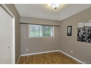Photo 11: 3545 Cardiff Pl in VICTORIA: OB Henderson House for sale (Oak Bay)  : MLS®# 721666