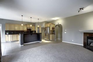 Photo 4: 135 Rockborough Park NW in Calgary: Rocky Ridge Detached for sale : MLS®# A1042290
