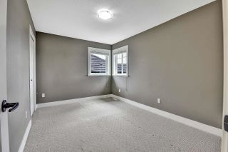 Photo 19: 7866 164A Street in Surrey: Fleetwood Tynehead House for sale : MLS®# R2608460