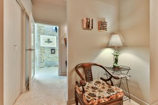 Photo 6: 365 Dundas St E Unit #108 in Toronto: Moss Park Condo for sale (Toronto C08)  : MLS®# C3602601