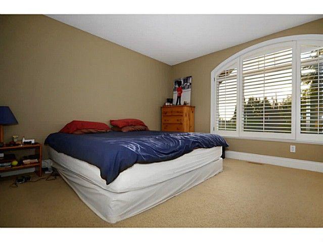 Photo 13: Photos: 2915 TOWER HILL CR in West Vancouver: Altamont House for sale : MLS®# V1027528