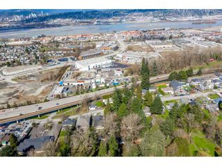 Photo 6: 12956 112 Avenue in Surrey: Whalley House for sale (North Surrey)  : MLS®# R2552404