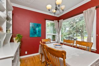 Photo 9: 10831 129 Street in Edmonton: Zone 07 House for sale : MLS®# E4258298