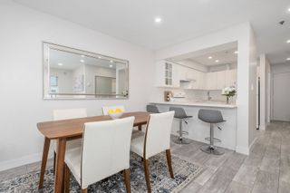 """Photo 7: 3A 1048 E 7TH Avenue in Vancouver: Mount Pleasant VE Condo for sale in """"Windsor Gardens"""" (Vancouver East)  : MLS®# R2616955"""