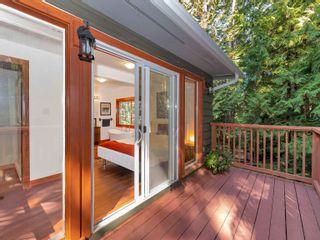 Photo 21: 538 DALTON Drive: Mayne Island House for sale (Islands-Van. & Gulf)  : MLS®# R2618980