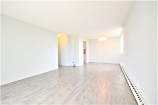 Photo 11: 705 2060 BELLWOOD Avenue in Burnaby: Brentwood Park Condo for sale (Burnaby North)  : MLS®# R2569023
