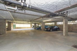 Photo 22: 104 7 W Gorge Rd in : SW Gorge Condo for sale (Saanich West)  : MLS®# 845404