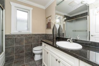 Photo 27: 2721 CARRIAGE Court: House for sale in Abbotsford: MLS®# R2528026