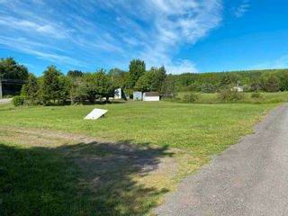 Photo 6: 811 Marshdale Road in Hopewell: 108-Rural Pictou County Residential for sale (Northern Region)  : MLS®# 202114793