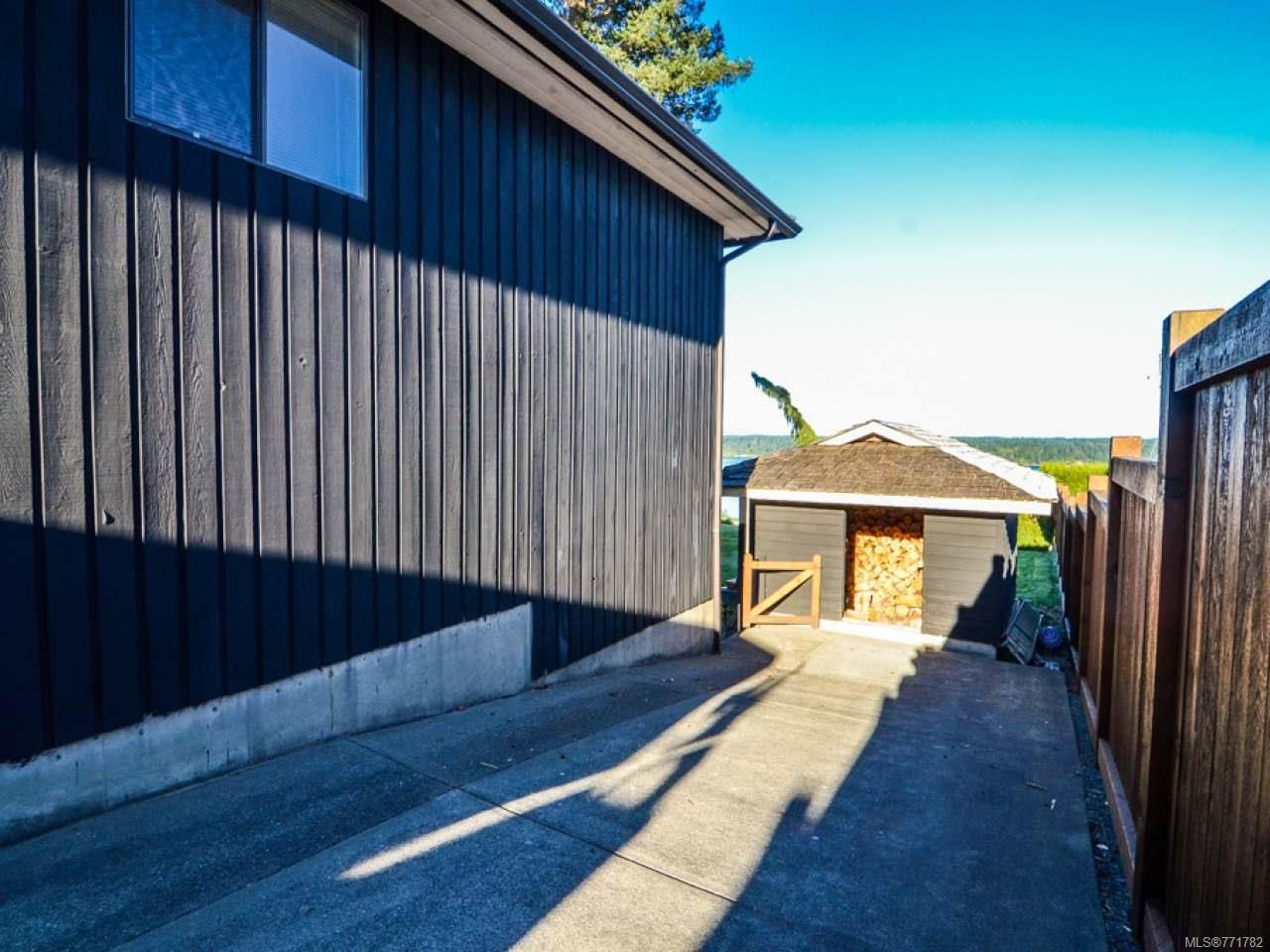 Photo 45: Photos: 451 S McLean St in CAMPBELL RIVER: CR Campbell River Central House for sale (Campbell River)  : MLS®# 771782