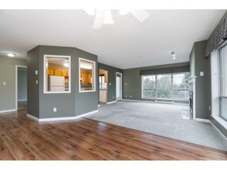 "Photo 6: 308 33731 MARSHALL Road in Abbotsford: Central Abbotsford Condo for sale in ""STEPHANIE PLACE"" : MLS®# R2441909"