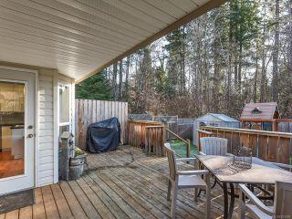 Photo 39: B 1102 1st St in COURTENAY: CV Courtenay City Half Duplex for sale (Comox Valley)  : MLS®# 833909