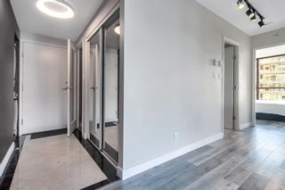 """Photo 12: 1710 1367 ALBERNI Street in Vancouver: West End VW Condo for sale in """"The Lions"""" (Vancouver West)  : MLS®# R2615507"""