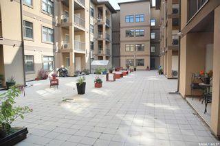 Photo 27: 411 3630 Haughton Road East in Regina: Spruce Meadows Residential for sale : MLS®# SK870031