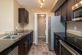 Photo 13: 420 5370 CHAPPELLE Road in Edmonton: Zone 55 Condo for sale : MLS®# E4254577