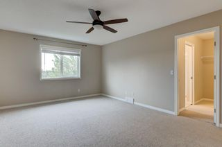 Photo 16: 97 Country Hills Gardens NW in Calgary: Country Hills Row/Townhouse for sale : MLS®# A1149048