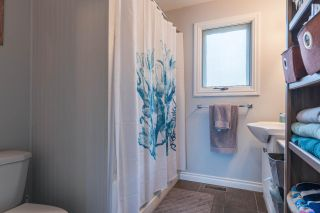 Photo 15: 1340 BREWSTER STREET in Trail: House for sale : MLS®# 2461570