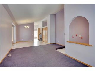 Photo 5: Sundance Calgary Home Sold By Steven Hill - Sotheby's Realty - Calgary Real Estate