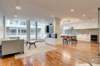 Photo 49: 2701 1234 5 Avenue NW in Calgary: Hillhurst Apartment for sale : MLS®# A1082177