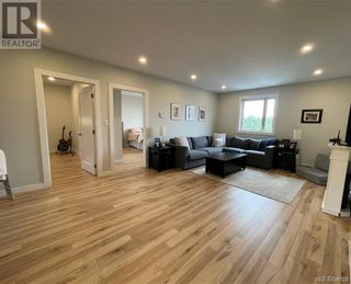 Photo 40: 1191 785 Route Unit# 81 in Utopia: House for sale : MLS®# NB062194