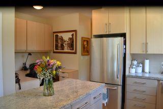 Photo 12: 235 5160 DAVIS BAY Road in Sechelt: Sechelt District Condo for sale (Sunshine Coast)  : MLS®# R2190164
