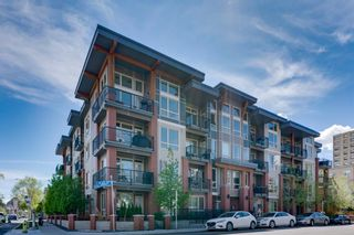 Photo 2: 104 305 18 Avenue SW in Calgary: Mission Apartment for sale : MLS®# A1146013