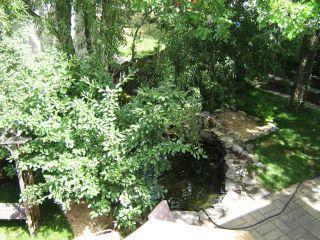 Photo 2: 53 Riverbend Avenue in WINNIPEG: St Vital Residential for sale (South East Winnipeg)  : MLS®# 1116134