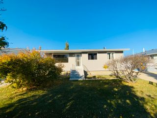 Photo 1: 5312 52 Avenue: Wetaskiwin House for sale : MLS®# E4265839
