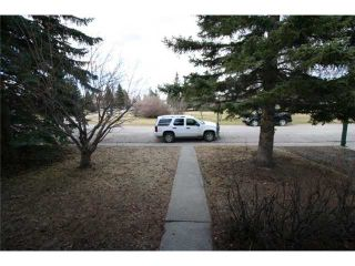 Photo 3: 7 WESTMINSTER Place SW in CALGARY: Westgate Residential Detached Single Family for sale (Calgary)  : MLS®# C3614533