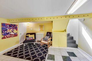 Photo 24: 1326 Pape Avenue in Toronto: Broadview North House (Bungalow) for sale (Toronto E03)  : MLS®# E5362964