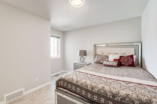 Photo 31: 78 Lucas Crescent NW in Calgary: Livingston Detached for sale : MLS®# A1124114