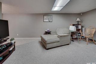 Photo 26: 78 Spinks Drive in Saskatoon: West College Park Residential for sale : MLS®# SK861049