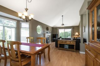 Photo 15: 38 15273 24 AVENUE in Surrey: King George Corridor Townhouse for sale (South Surrey White Rock)  : MLS®# R2604630