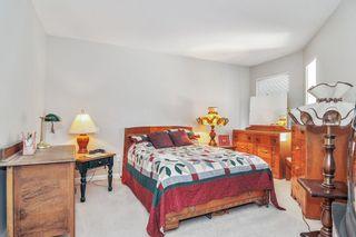 "Photo 10: 202 22025 48 Avenue in Langley: Murrayville Condo for sale in ""Autumn Ridge"" : MLS®# R2477542"