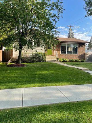 Photo 2: 13901 107A Avenue in Edmonton: Zone 07 House for sale : MLS®# E4252510