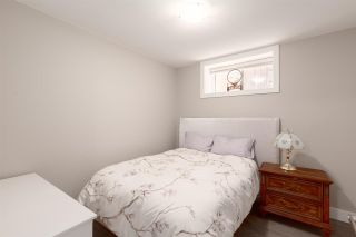 Photo 30: 2509 MCGILL Street in Vancouver: Hastings Sunrise House for sale (Vancouver East)  : MLS®# R2617108