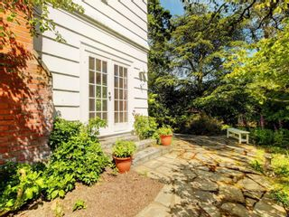 Photo 30: 3275 Uplands Rd in : OB Uplands House for sale (Oak Bay)  : MLS®# 878835